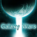 Galaxy Wars Defense 1.8.8 EDGE Extended 1.92.3 (v1.92.3) apk download