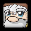 Gem Miner 2 1.0.23
