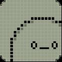 Hatchi 2.01 (v2.01) apk download