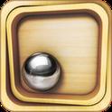 Labyrinth 1.5.2 (v1.5.2) apk download