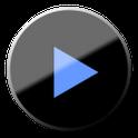 MX Player Pro 1.7.2 (v1.7.2) apk download