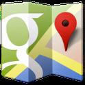 Google Maps 6.12.0 (v6.12.0) apk Mod + World Navigation Activated