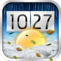 Premium Widgets & Weather 1.1.9.6