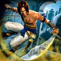 Prince of Persia Classic 1.0