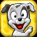 Save the Puppies Premium 1.0.0 Save the Puppies Premium 1.1.0 (v1.1.0) apk download