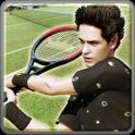 Virtua Tennis™ Challenge 4.0