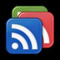 gReader Pro (Google Reader) 2.9.7 (v2.9.7) apk download