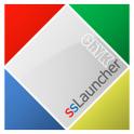 ssLauncher the Original 1.7.14
