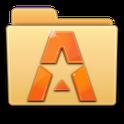 ASTRO File Manager / Browser Pro 4.0.431 (v4.0.431) apk download