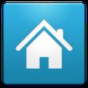 Apex Launcher Pro 1.3.3 beta 1 apk download