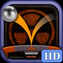 DeathMetal HD 1.0.3 (v1.0.3) apk download