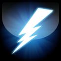 Extreme Speed 1.2 (v1.2) apk download