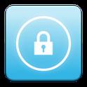 Holo Locker Plus 1.1.3