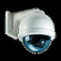 IP Cam Viewer Pro 4.6.6.1