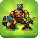 Knights of Pen & Paper 1.03 (v1.03) apk download