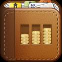 My Budget Book 3.1.1 (v3.1.1) apk download