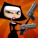 Nun Attack 1.0.1 (v1.0.1) apk download