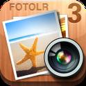 Photo Editor 2.0.1 Photo Editor 2.0.1 (v2.0.1) apk download