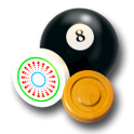 Pool Break Pro 2.1.5