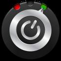 Power Control Plus (widget) 2.7