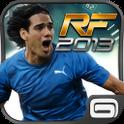 Real Football 2013 1.0.3