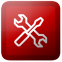 Root Toolbox PRO 2.1.5 (v2.1.5) apk download