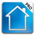 Smart Launcher Pro 0.10.30 (v0.10.30) apk download