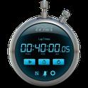 StopWatch & Timer Pro 1.0.2