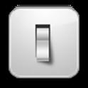 SwitchPro Widget 2.1.8