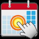 Touch Calendar 1.1.25