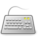 Ultra Keyboard 6.5 apk