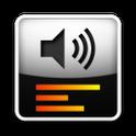 Volume Ace 2.8.6 Volume Ace 2.9.0 (v2.9.0) apk download