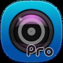 CameraPro (CameraX) 2.0 2.35 apk
