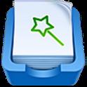 File Expert Pro 5.0.4 apk