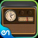Internet Radio 2.0.6 apk