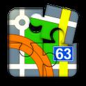 Locus Pro 2.7.2 (v2.7.2) apk download