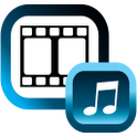 Meridian Media Player Revolute Pro 2.5.0c apk