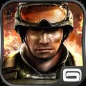 Modern Combat 3: Fallen Nation 1.1.2 apk