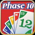Phase 10 1.1.1 (v1.1.1) apk download