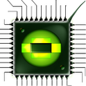 RAM Manager Pro 4.2.1 apk