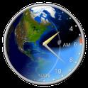 TerraTime 3.6 (v3.6) apk download