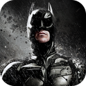 The Dark Knight Rises 1.1.2 apk