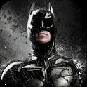 The Dark Knight Rises 1.1.2 apk