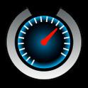 Ulysse Speedometer Pro 1.7.7 apk