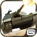 World at Arms 1.0.7 apk