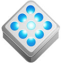 ZDbox (All-In-One toolbox) 3.9.249 (v3.9.249) apk download