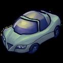 aCar Pro - Track your vehicles 4.1.1 apk