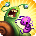 Ant Raid 1.0.0 (v1.0.0) apk download
