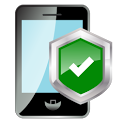 Anti Spy Mobile PRO 1.8.3 apk