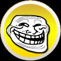 Chat Toolkit (smileys, memes) 1.0 apk